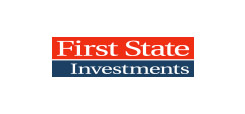 first-state-investments