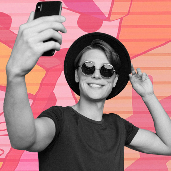 Why finance brands should think seriously about influencer marketing header