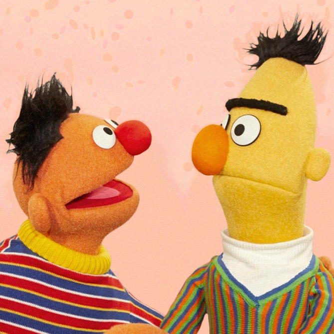 what_googles_bert_update_means_for_finance_marketers header