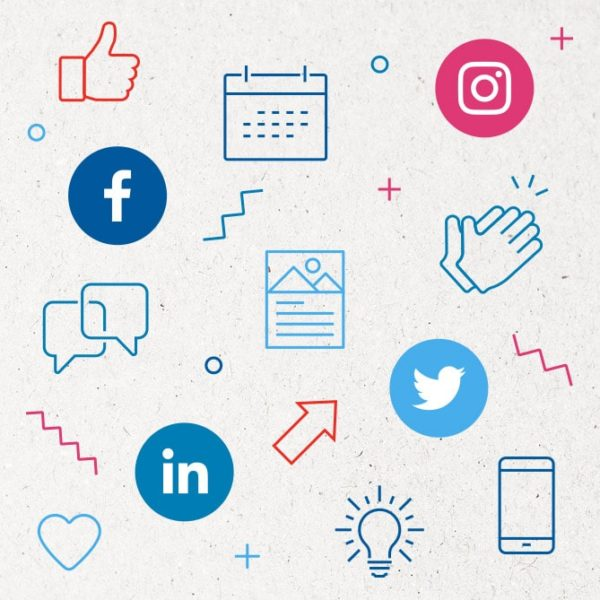 why_it_pays_for_finance_brands_to_be_consistent_with_social_media_content header