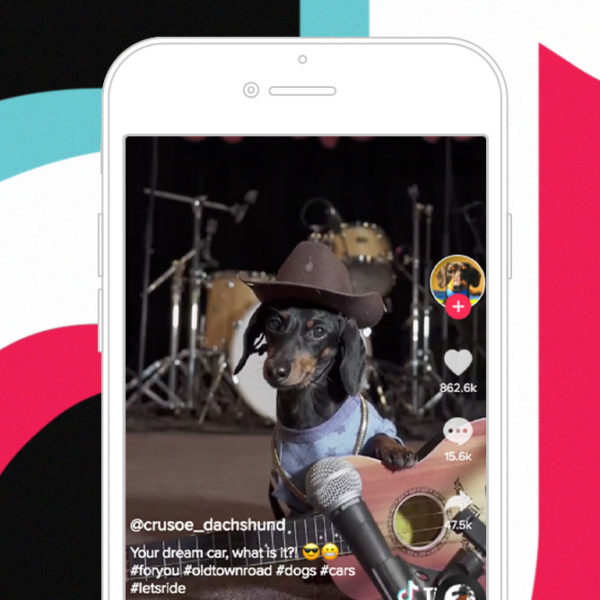 Is TikTok the right fit for finance brands? header