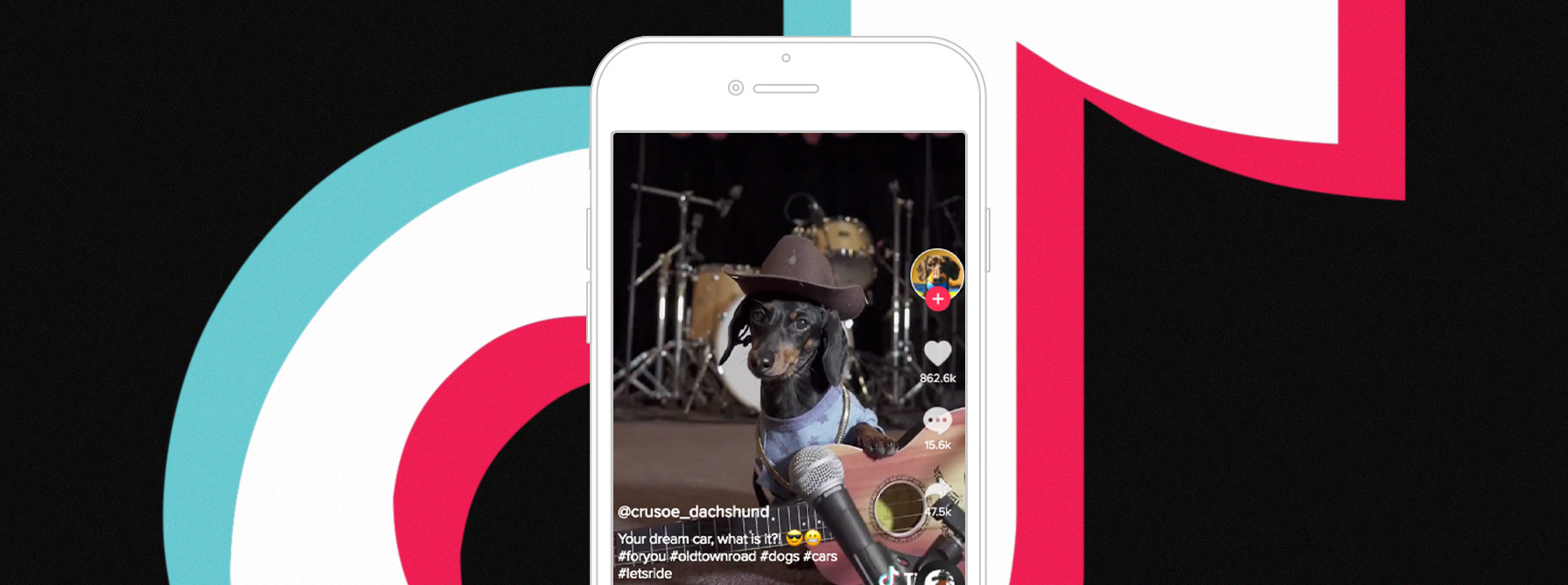 Is TikTok the right fit for finance brands?
