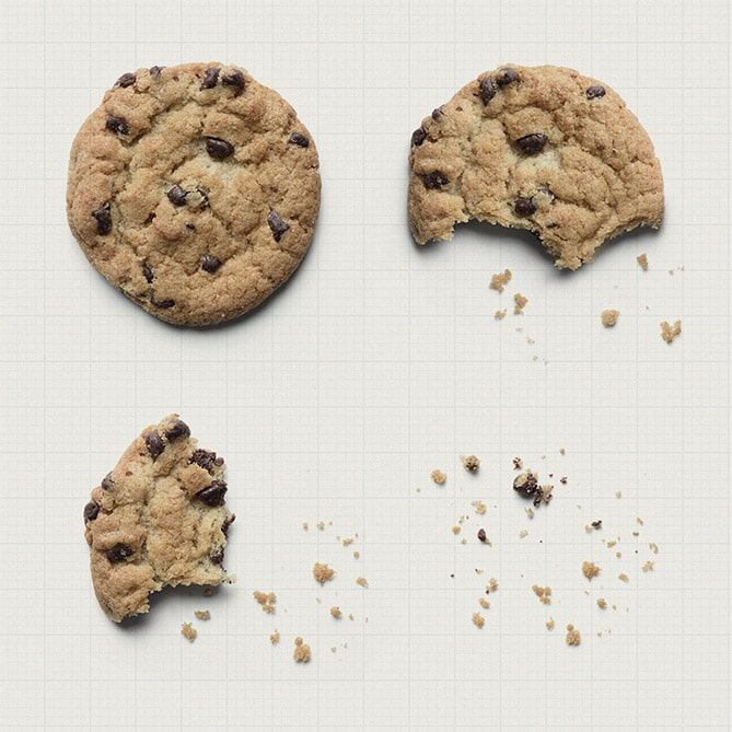 What Google's third-party cookie phase out means for finance marketers