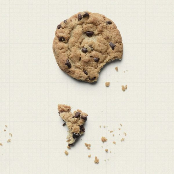 What Google's third-party cookie phase out means for finance marketers header
