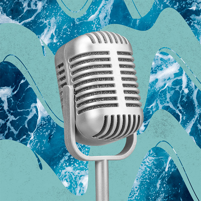 The financial marketer's guide to podcast platforms