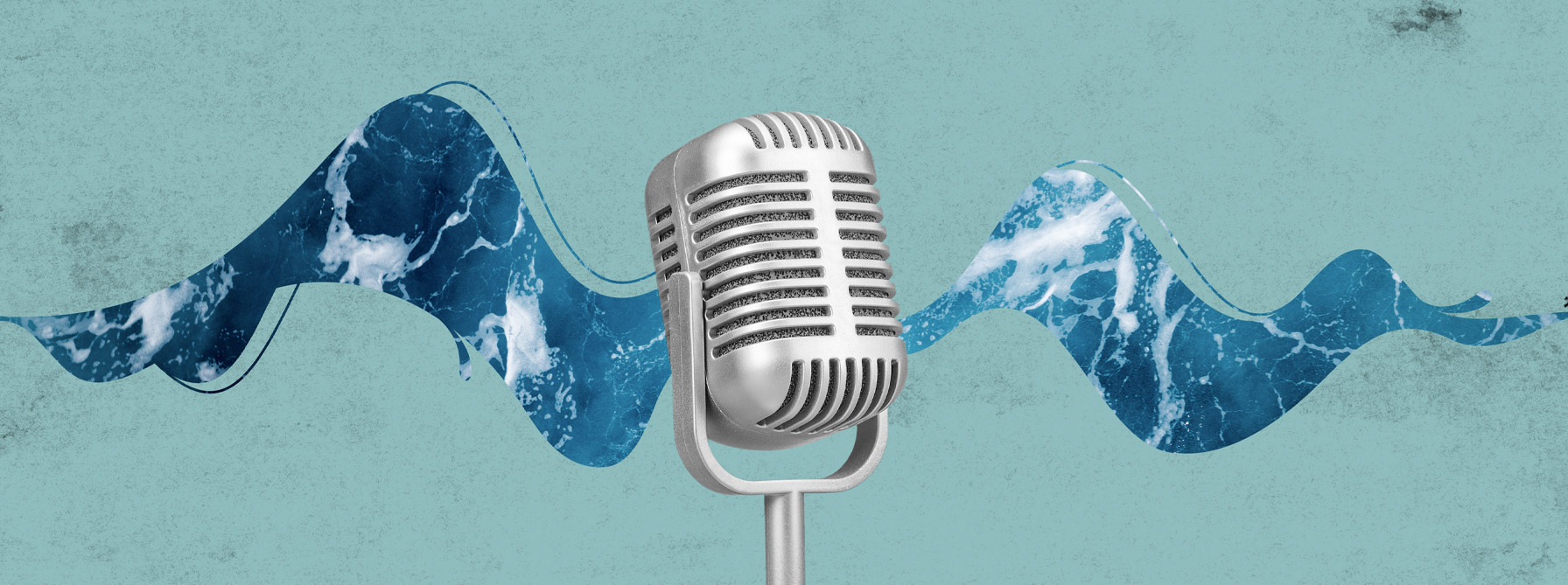 The financial marketer's guide to podcast platforms header
