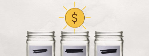 Asset managers' guide to executing a paid social media campaign