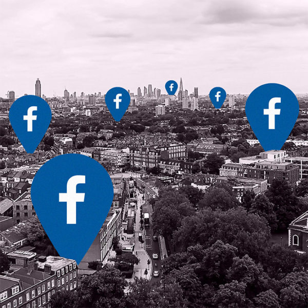 localised-finance-content-just-got-easier-with-facebook-location-pages header