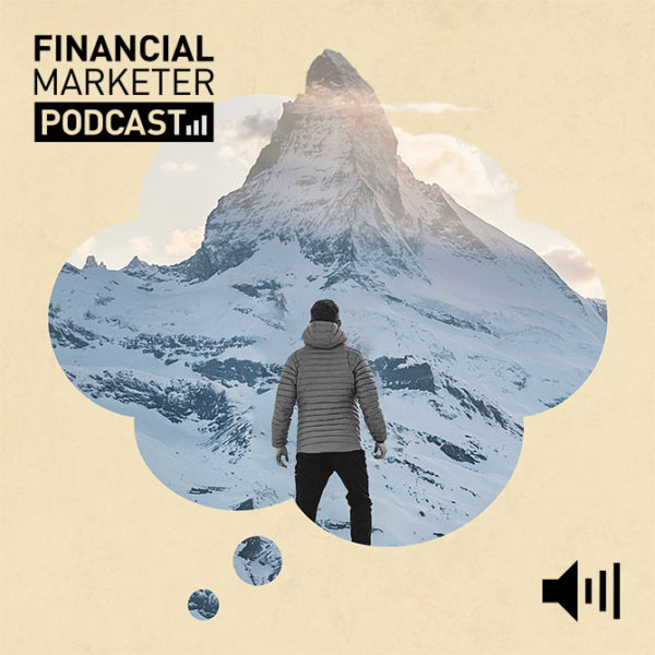 launching-the-financial-marketer-podcast header