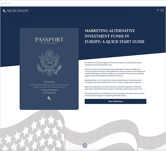 mj-hudson-interactive-passport-guide header