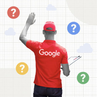 How Google Surveys could work for your finance brand