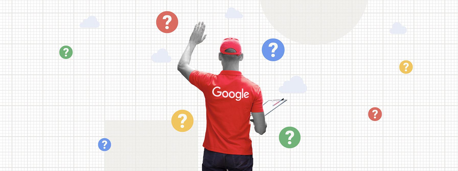how-google-surveys-could-work-for-your-finance-brand-banner header