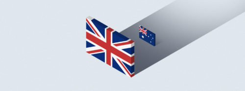 What Australian asset managers can do to catch up to the UK