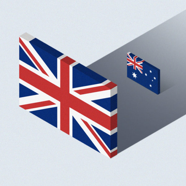 what-australian-asset-managers-can-do-to-catch-up-to-the-uk-banner header