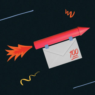 5 tactics for financial marketers to boost newsletter subscriptions