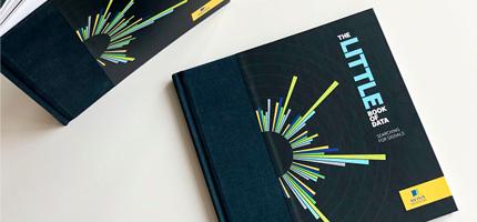 Creativepool-Awards-Publishing header