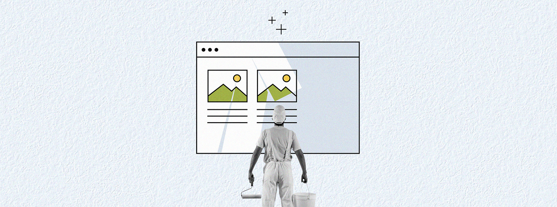 Readying your finance content marketing for recovery header