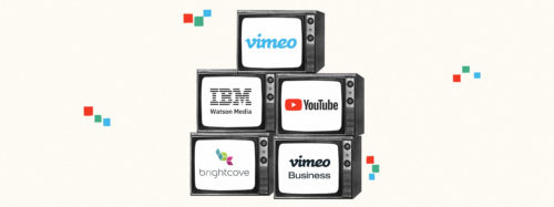 How to pick the best video platform for your finance brand