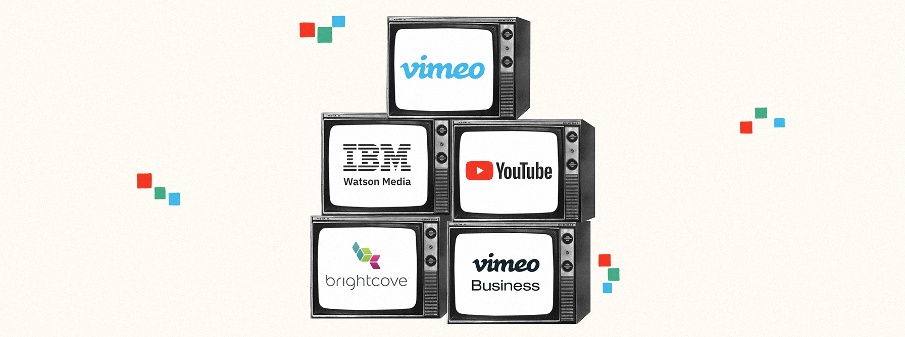 How to pick the best video platform for your finance brand header
