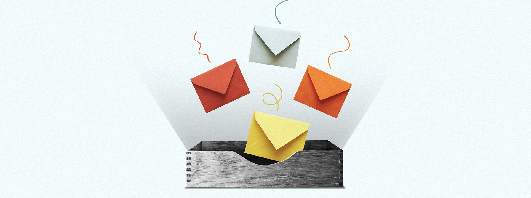 the-financial-marketers-guide-to-effective-email-marketing-banner header