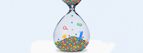 5 SEO practices that aren't worth your time