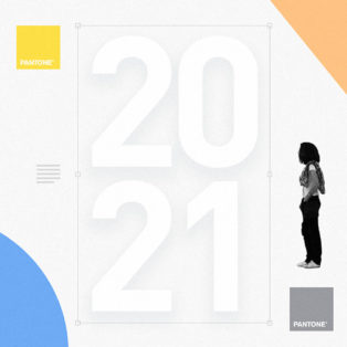 Design trends: what good content looks like in 2021