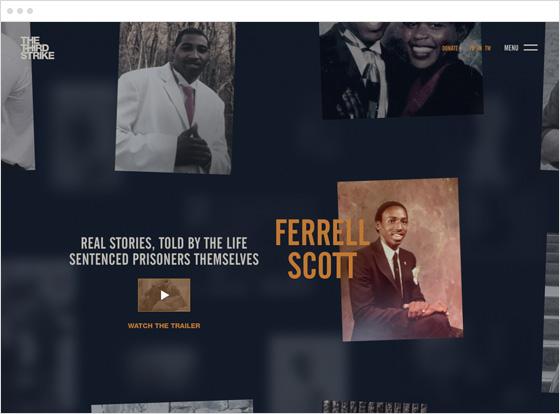screenshot-reflecting-social-issues-1 header