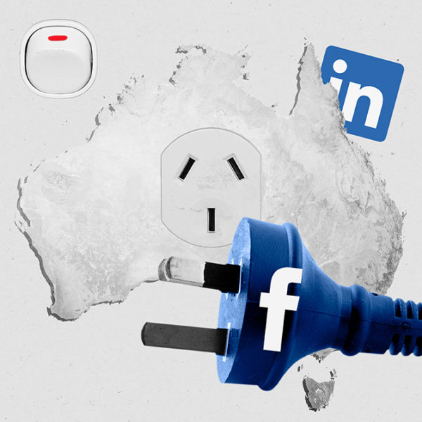 facebook-pulls-the-plug-on-australian-media-banner header