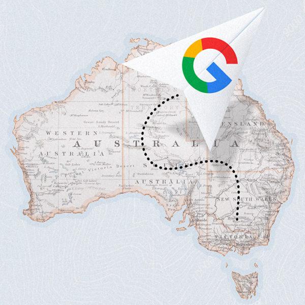 the-google-search-showdown-down-under-banner header