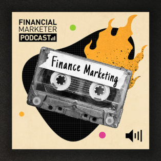 Why beats and best practice finance marketing go hand in hand