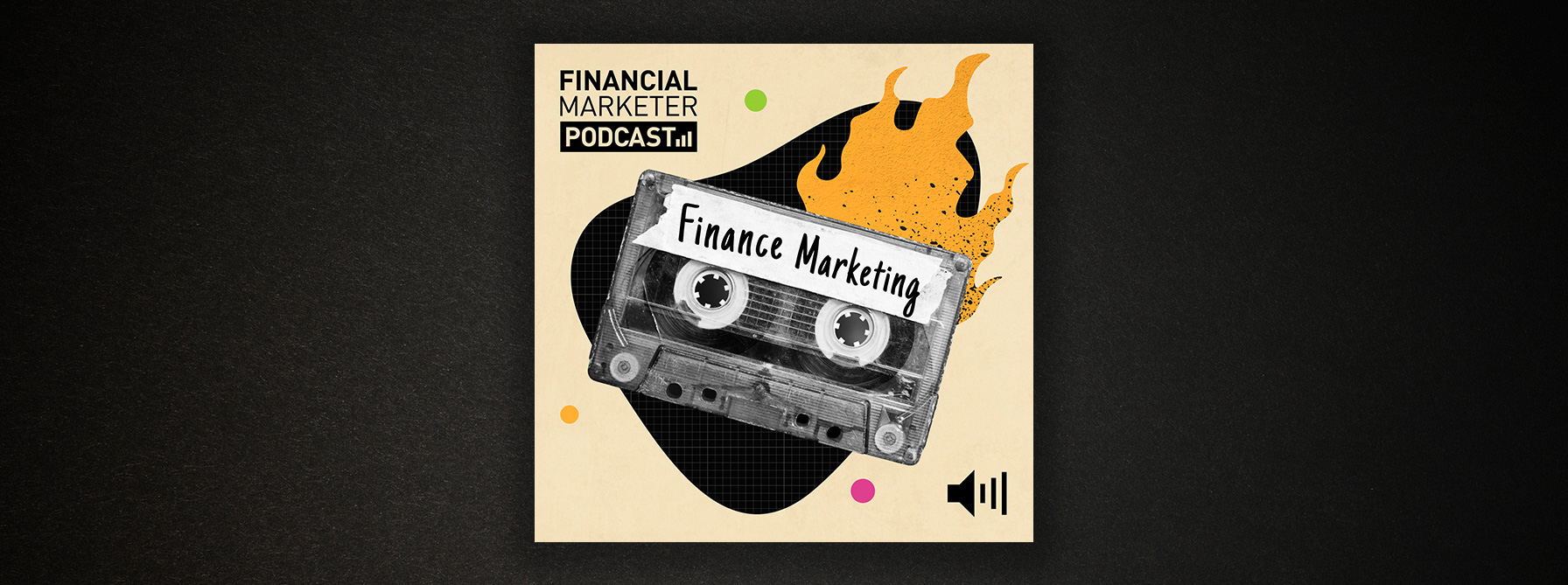 why-beats-and-best-practice-finance-marketing-go-hand-in-hand-banner header
