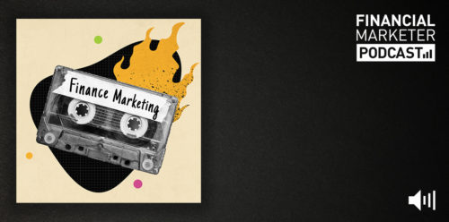 Why beats and best-practice finance marketing go hand-in-hand