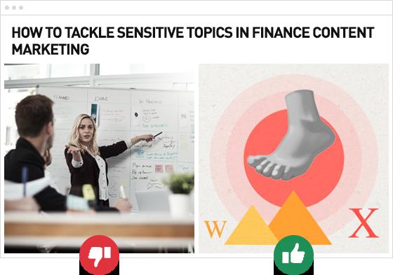 editorial-design-3 header