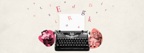 Editorial design tactics to elevate your brand