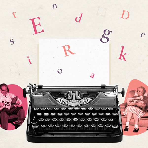 Editorial design tactics to elevate your brand header