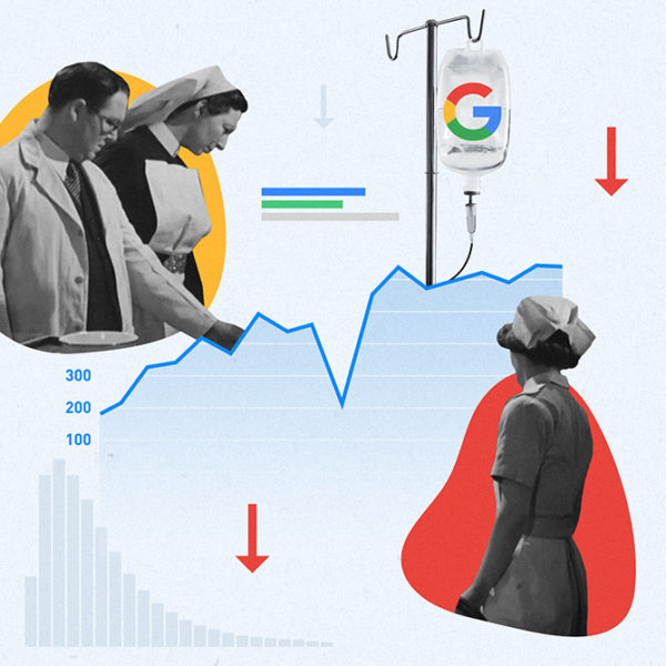 how-to-diagnose-a-drop-in-organic-search-traffic-banner header