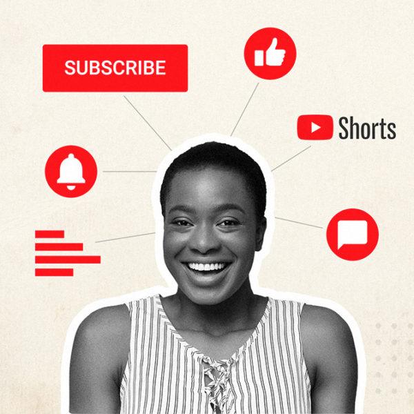 Unlocking the secrets to YouTube growth header
