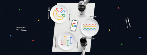 Should finance brands be paying attention to Google E-A-T?