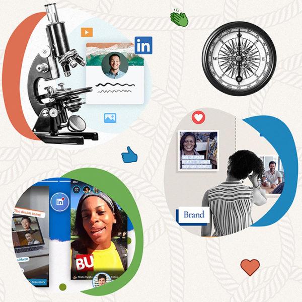 learning-the-ropes-of-linkedin-marketing-banner header