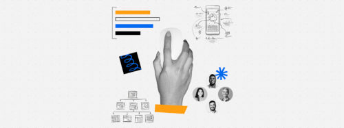 Convert customers with UX design