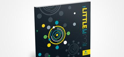 little-book-of-data-3 header