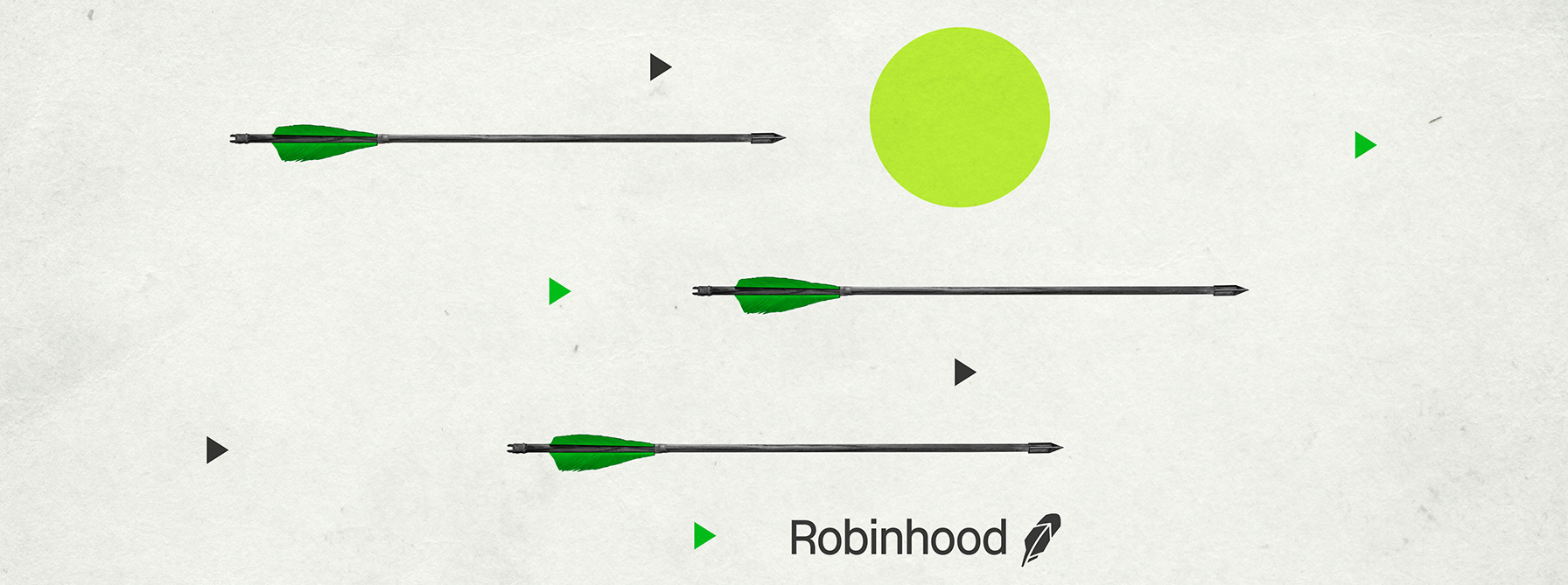 Case Study: Robinhood Removing Barriers to Entry header
