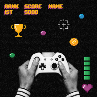 Gamification: A winning way to market financial services