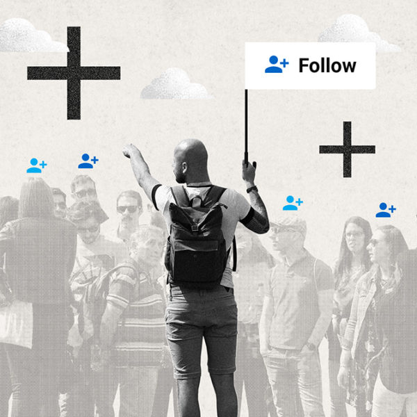 how-to-grow-your-captive-audience-with-a-follower-campaign-banner header