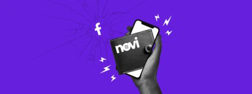Facebook's digital wallet to disrupt banking