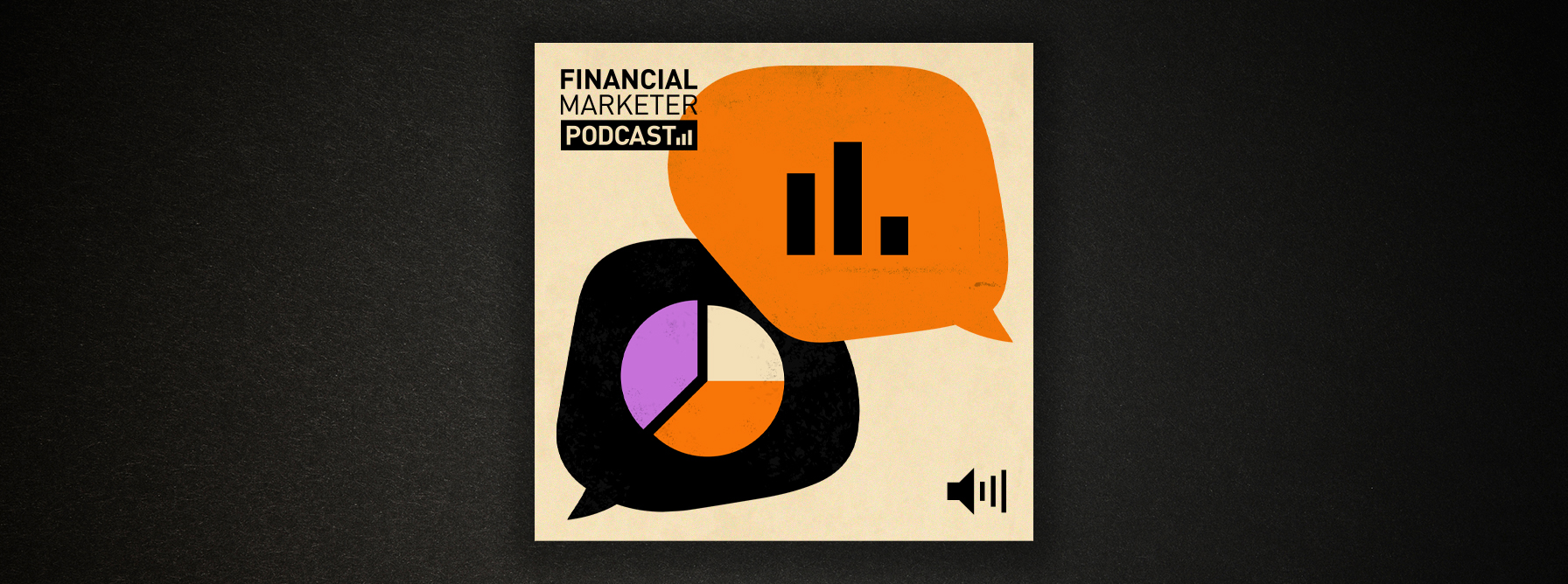 The-conversations-global-asset-managers-need-to-start-with-investors-banner header