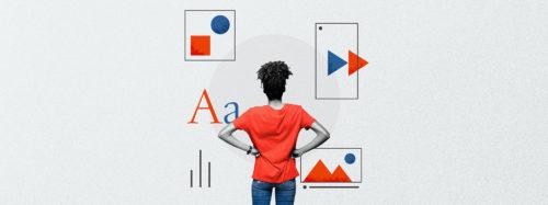 How finance brands can master omnichannel marketing